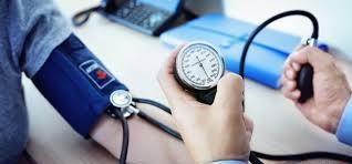 پاورپوینت علائم بیماری فشار خون و راه های درمان آن